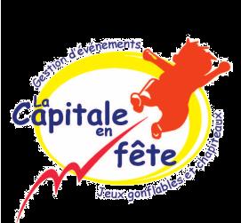 La Capitale en fete