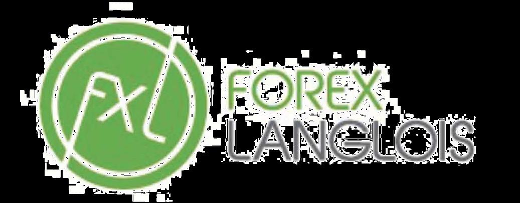 Forex Langlois