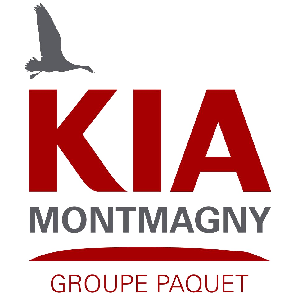 Kia Montmagny