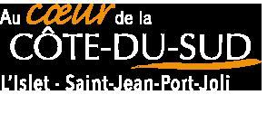 Tourisme L'Islet