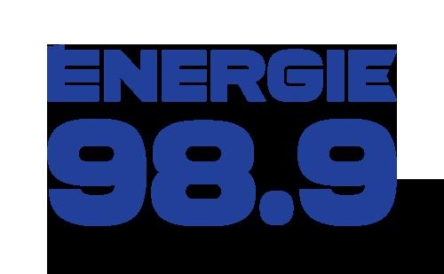Énergie 98.9