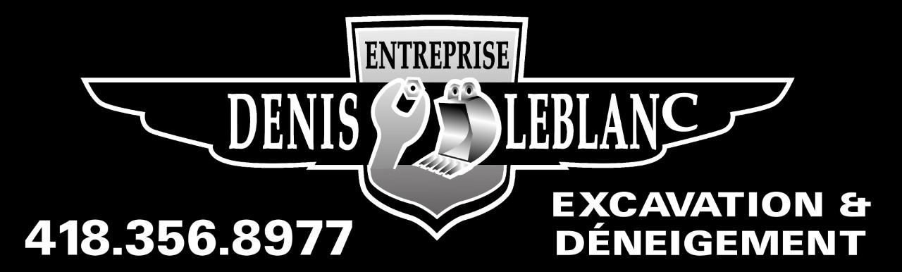 Entreprise Denis Leblanc