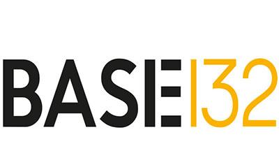Base132