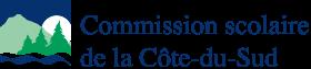 Comission scolaire de la Côte-du-Sud