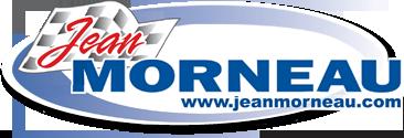 Jean Morneau