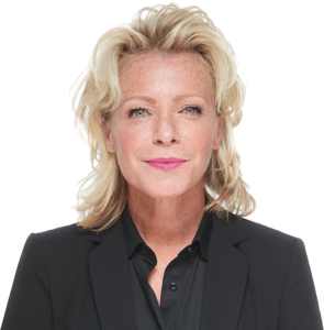 La ministre du Tourisme, Mme Caroline Proulx