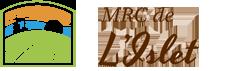 MRC de L'Islet